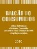Código Nacional de Defesa do Consumidor