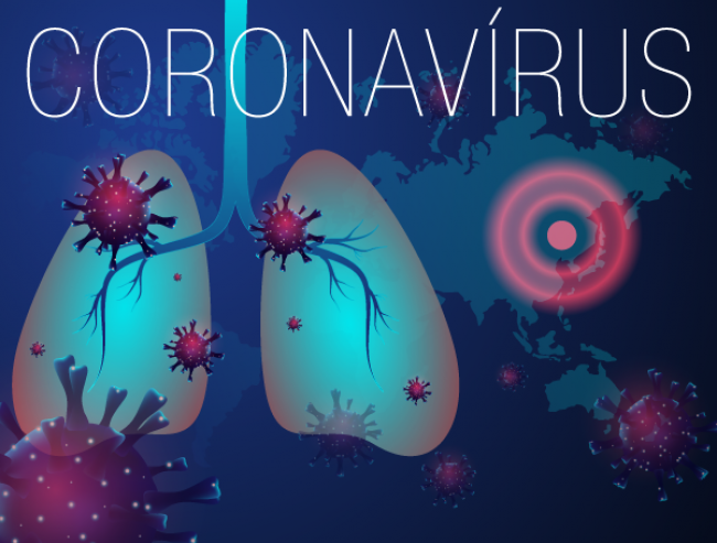 Oxford University Press Disponibiliza Conteudo Gratuito Sobre Coronavirus Upf Universidade De Passo Fundo
