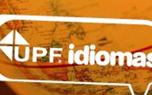 Cursos da UPF Idiomas seguem com matrículas abertas