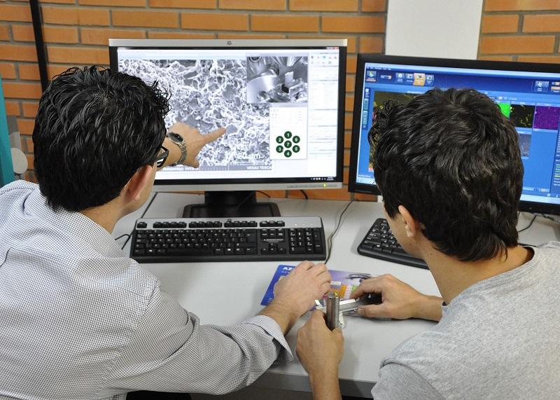 Sense UPF: reforma curricular oferece formação flexível e integrada