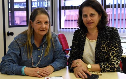 Empreendedorismo e Inovação são tema de palestra na UPF Carazinho