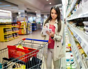 Especialização em Direito do Consumidor e Responsabilidade Civil