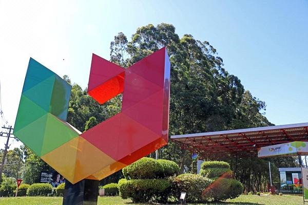 Vestibular UPF: programa Recomeçar Plus oferece 50% de desconto ao candidato a partir de 35 anos
