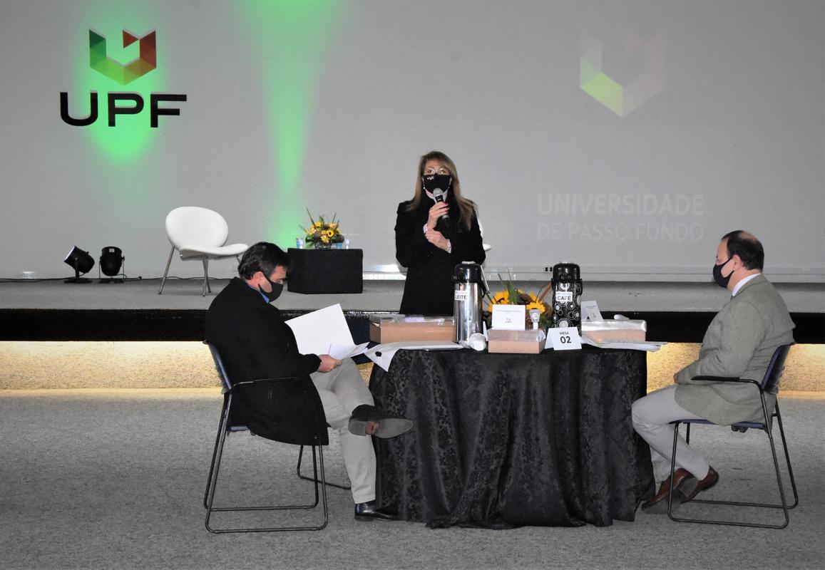 Vestibular de Inverno UPF: inscrições iniciam nesta quarta-feira (26/05)