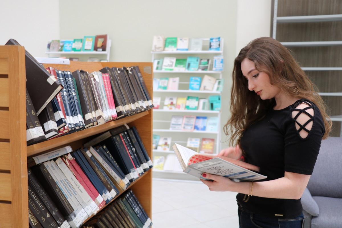 Vestibular UPF: saiba mais sobre os cinco cursos da área de Ciências Sociais Aplicadas com inscrições abertas