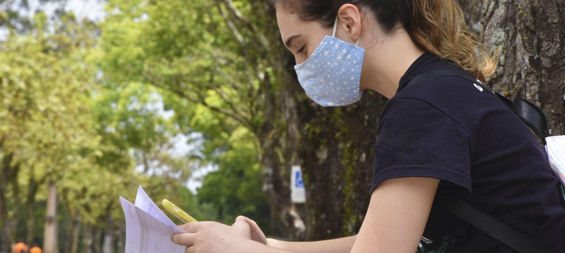 Vestibular de Inverno UPF: confira como será o ingresso nos cursos de graduação