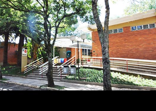 Faculdade de Ciências Econômicas, Administrativas e Contábeis