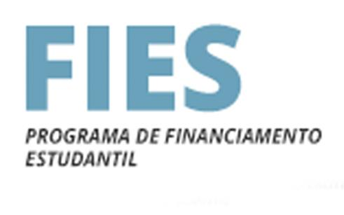UPF oferta 269 vagas pelo Fies