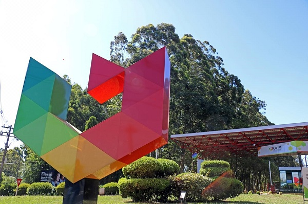 Vestibular de Verão UPF: inscrições seguem abertas