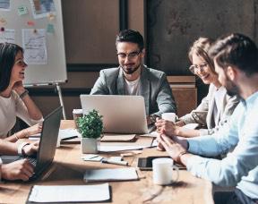 MBA em Gerenciamento de Projetos - Conveniado com o PMI - 3ªed.