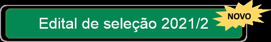 https://www.upf.br/_uploads/Conteudo/ppgcta/edital2021-2.png