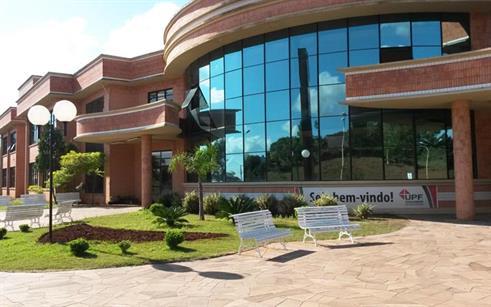 Campus Lagoa Vermelha: curso de Ciências Contábeis alcança conceito 4 pelo MEC