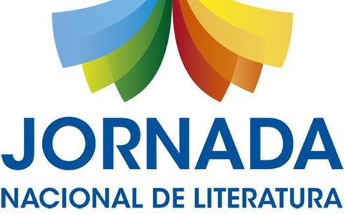 Lançamento da 16ª Jornada Nacional de Literatura será dia 21 de março