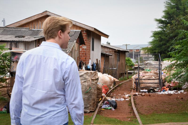 Vestibular UPF: soluções práticas para problemas reais