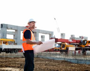 Especialização em Engenharia de Estruturas