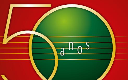 Coro Universitário UPF celebrará 50 anos em concerto