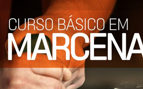 UPF Lagoa Vermelha oferece curso básico em Marcenaria