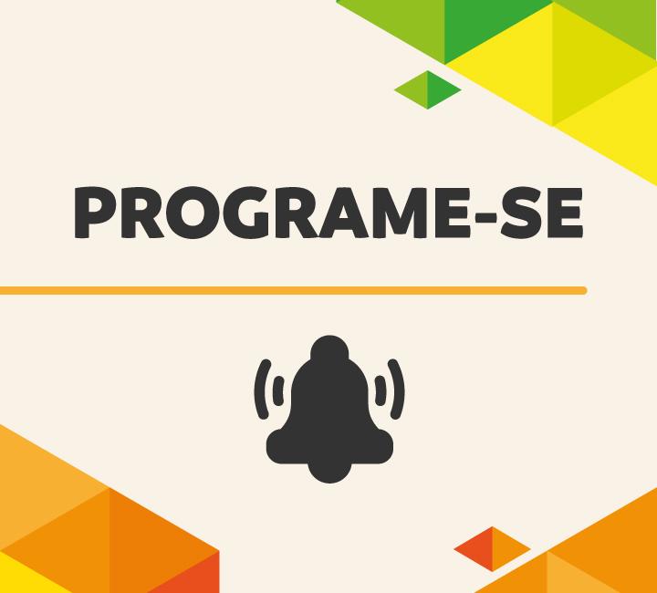 UPF Carazinho promove o MovimentAção