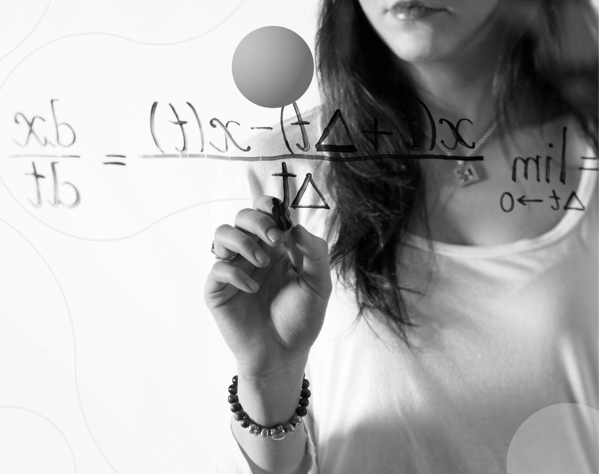 Matemática (L)