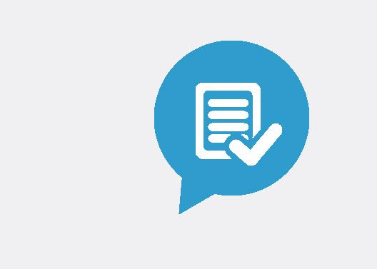 Palestras e aulas práticas integram programação da UPF na Expodireto