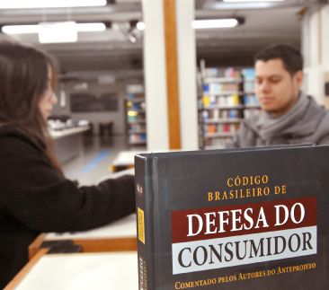 Especialização em Direito do Consumidor