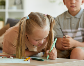 Especialização em Atendimento Educacional Especializado – AEE