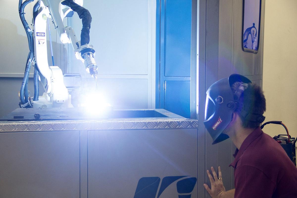 Vestibular UPF: área de Engenharias, Arquitetura e Exatas oferta sete cursos nesta edição